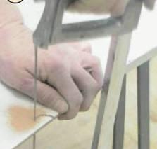 Укладка плитки на пол ютуб