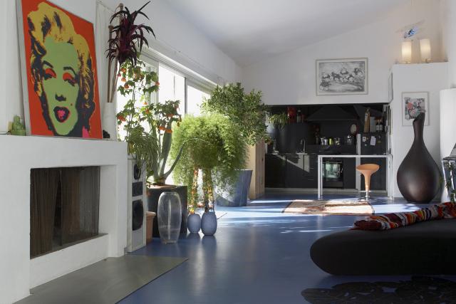 Joop Teppich Wohnzimmer ~ Raum und MöbeldesignInspiration